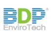 BDP EnviroTech